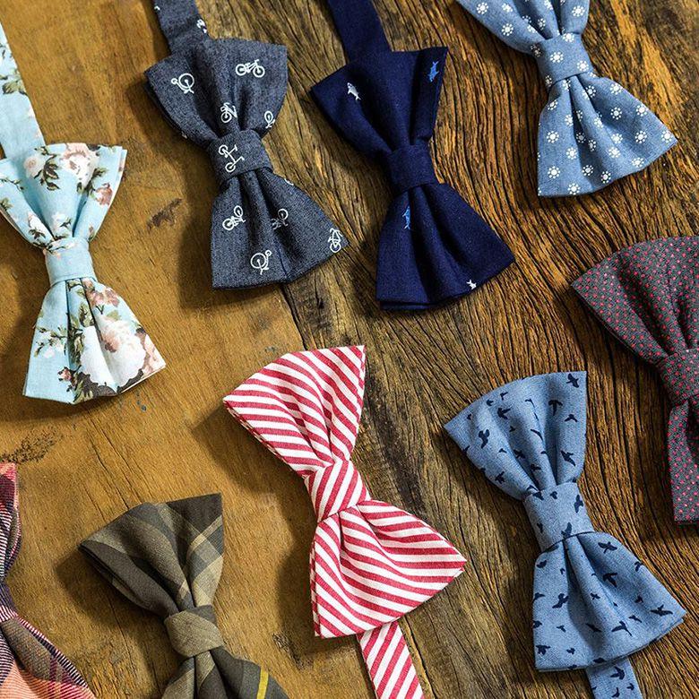 casamento-guia-estilo-noivo-tipos-gravata-frances-gravataria-3