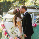 0eaae62484551912b07e8d2e6042e8d61-150x150 Um festival de vestidos de Casamento Boho!!