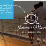 2.Casare_novo_design-3-150x150 APLICATIVO CASARE: OS CONVIDADOS ADORAM!