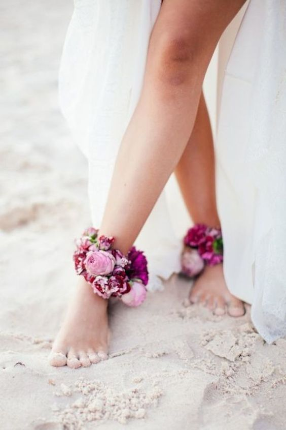 42d646e22c85319ff86d8d2b361788e8 Detalhes para um casamento no estilo boho