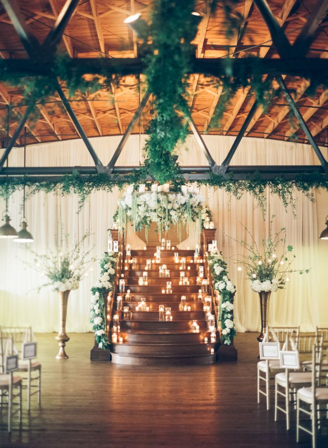 5716707965f3bx900 Lindas decorações com velas!