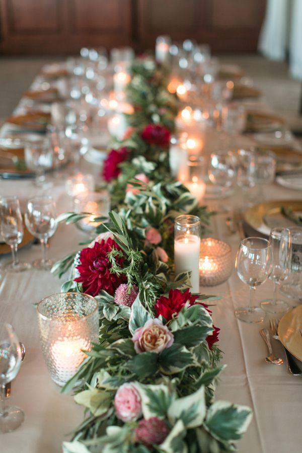 579a901fa73c7x900 Lindas decorações com velas!