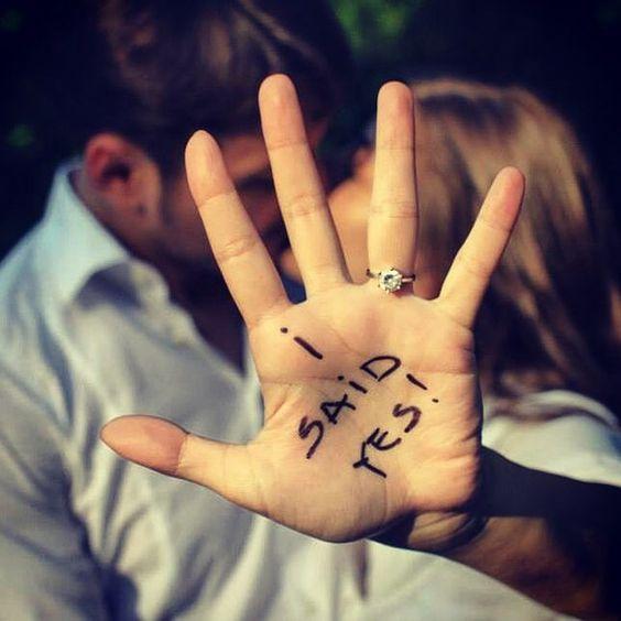 9f5cbed88173475fc0217fe55fcf84ab Escolhendo a melhor data para o seu casamento!