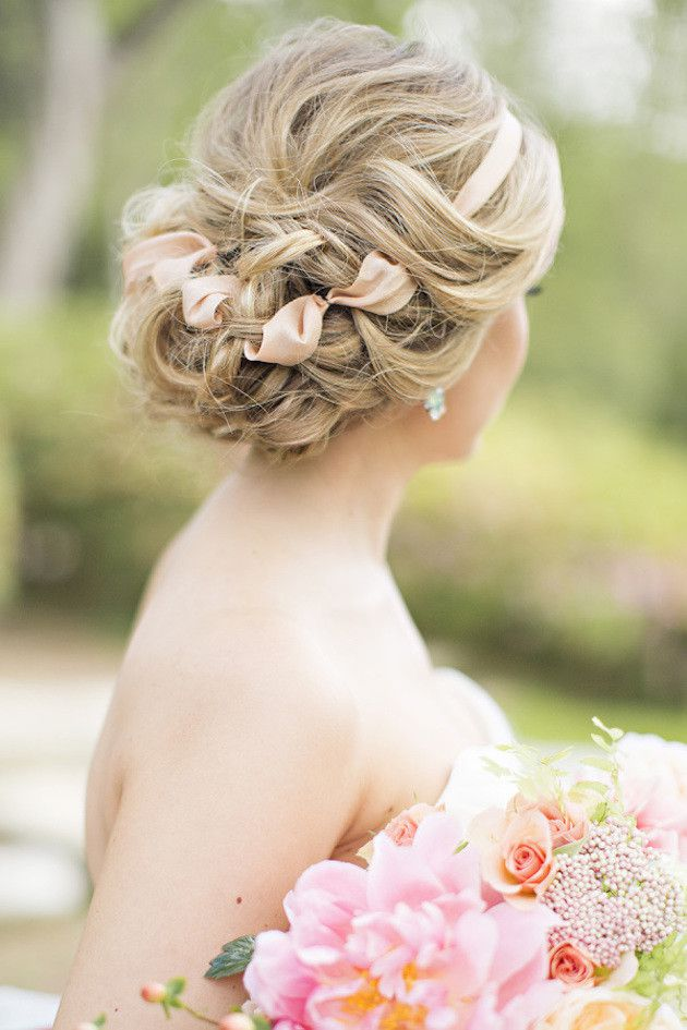 Bridesmaid-Hairstyles-Bridal-Musings-Wedding-Blog-32-630x945 10 Penteados para madrinhas de casamento!