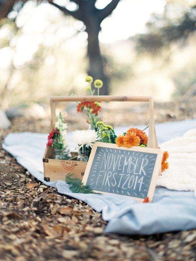 Carolly-Photography Escolhendo a melhor data para o seu casamento!