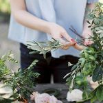 How-To-Make-Your-Wedding-Flowers-Last-Svetlana-Strizhakova-Sweet-William-Wedding-Bridal-Musings-Wedding-Blog-4-1-150x150 Vamos arrumar o armário?