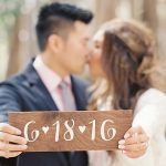 How-to-Choose-Your-Wedding-Date-1-150x150 {Vídeo} Save The Date divertido