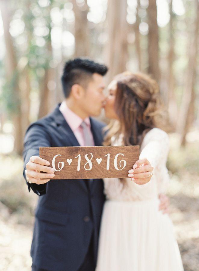 How-to-Choose-Your-Wedding-Date Escolhendo a melhor data para o seu casamento!