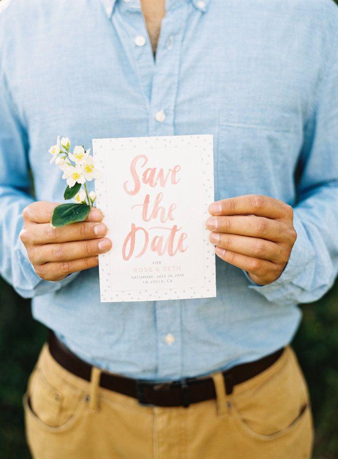 Jen-Wojcik-Photography Escolhendo a melhor data para o seu casamento!