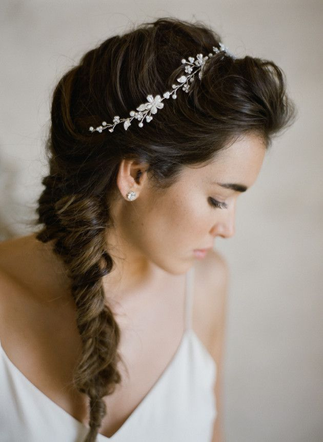 KT-Feliz-Fotografia 10 Penteados para madrinhas de casamento!