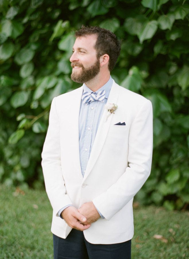 KT-Merry-Photography-1 Gravata para os noivos!
