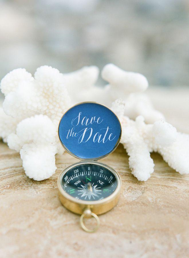 KT-Merry-Photography Escolhendo a melhor data para o seu casamento!
