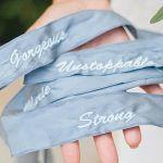 Maneiras para guardar memórias do seu casamento!