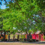 REVEILLON-527-150x150 Inspiração: Casa de Praia