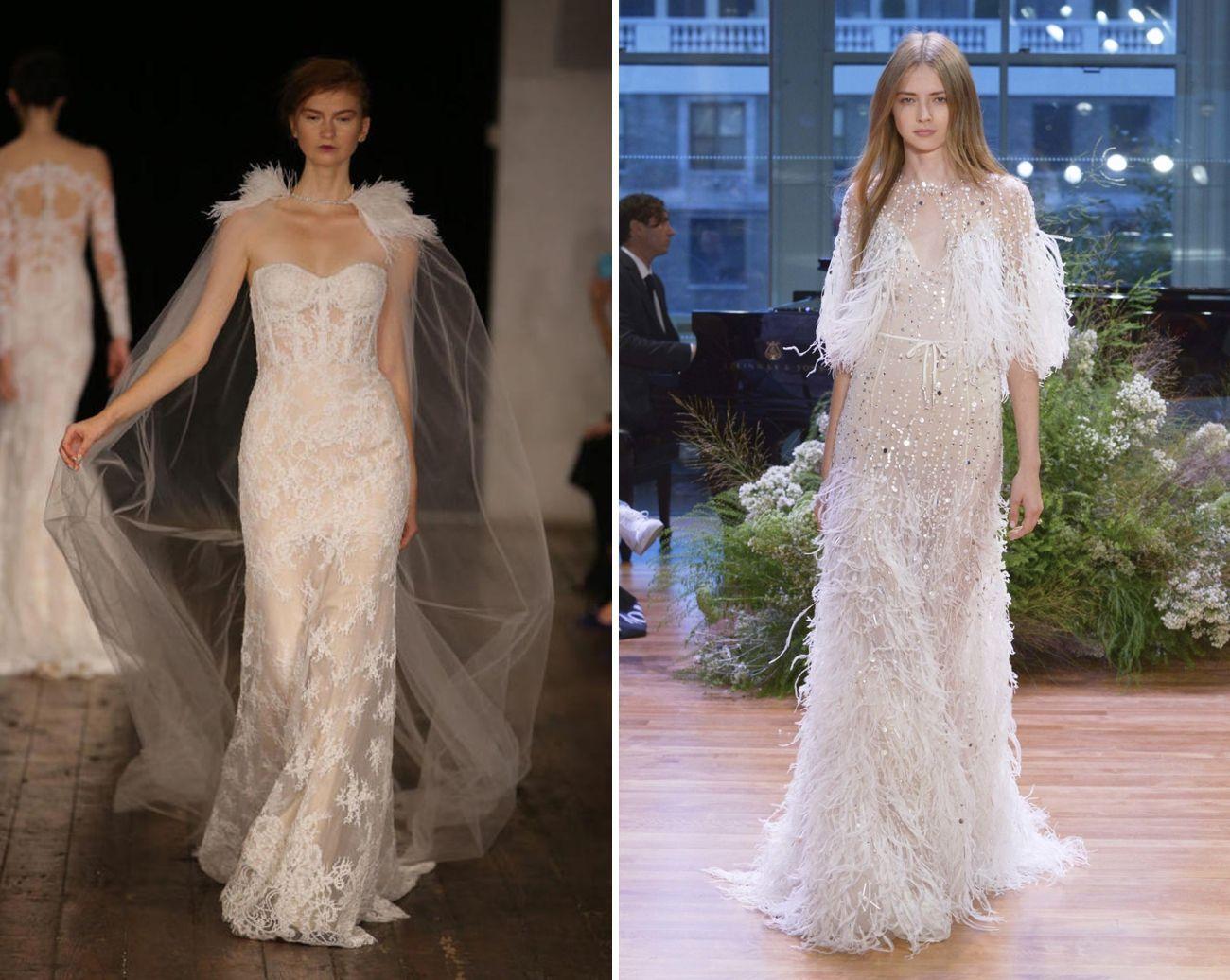 4e2e801ddf CasamenteirasArquivos Vestidos - Página 5 de 26 - Casamenteiras ...