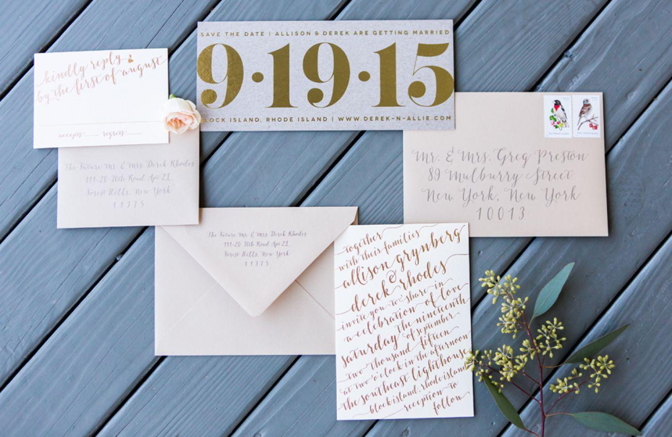 Ryon-Lockhart-Photography Escolhendo a melhor data para o seu casamento!