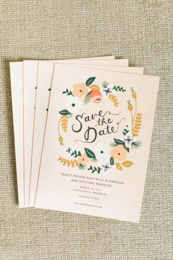 Weddings-by-Christopher-Nancy Escolhendo a melhor data para o seu casamento!