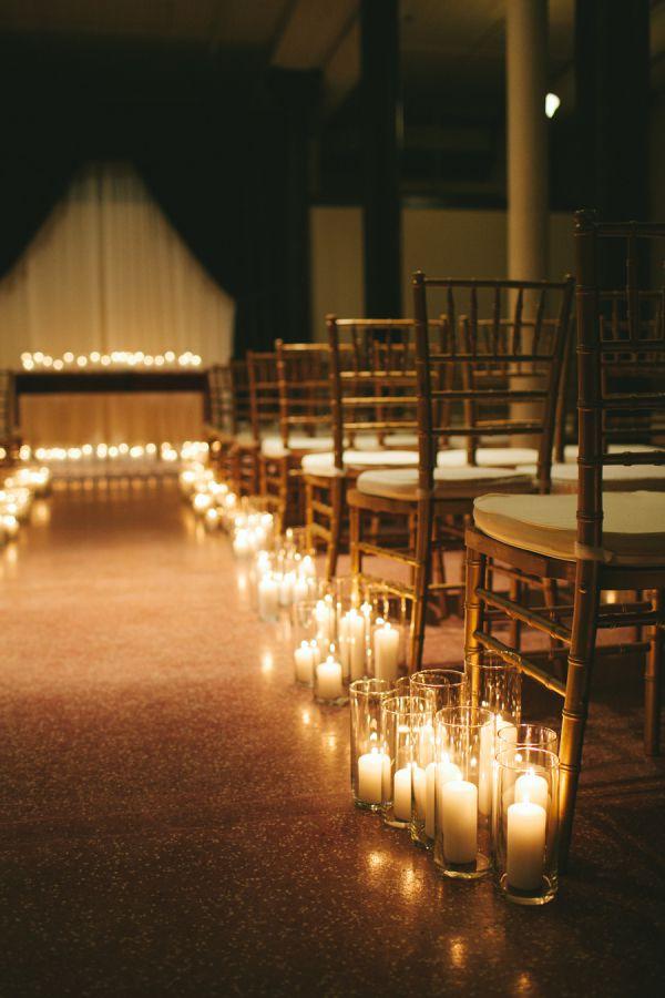 Woodnote-Photography Lindas decorações com velas!