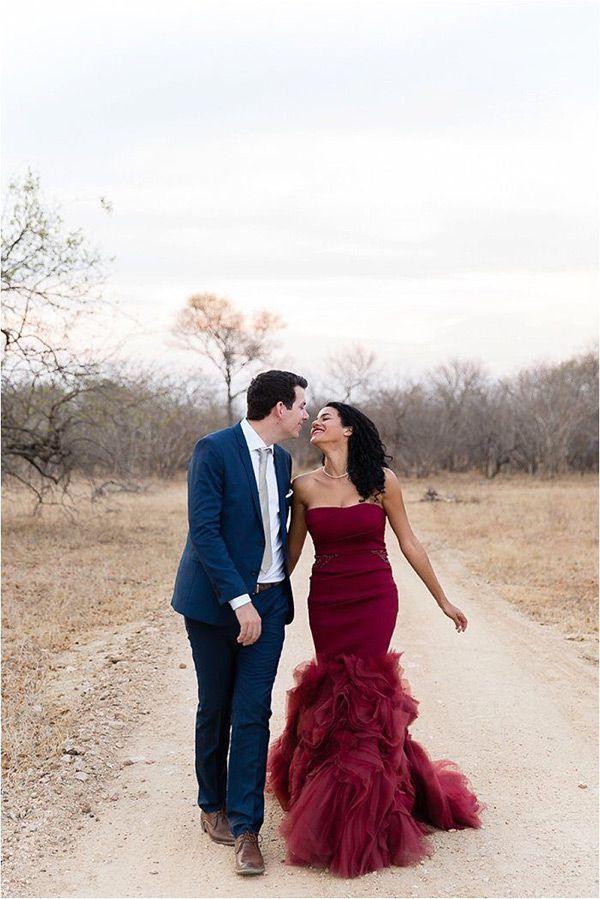 colored-wedding-dresses-coloured-wedding-dresses-10 Atreva-se a ser diferente: Vestidos de noiva Coloridos   Vestido de noiva