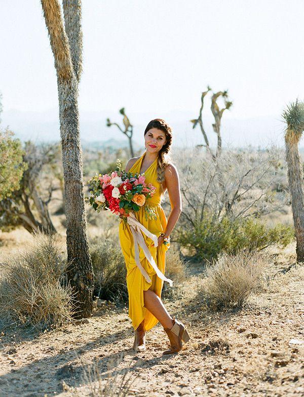 colored-wedding-dresses-coloured-wedding-dresses-11 Atreva-se a ser diferente: Vestidos de noiva Coloridos   Vestido de noiva