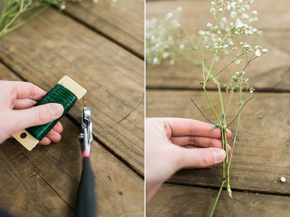 diy-babys-breath-flower-crown-14 DIY: COROA DE FLORES PARA DAMINHAS
