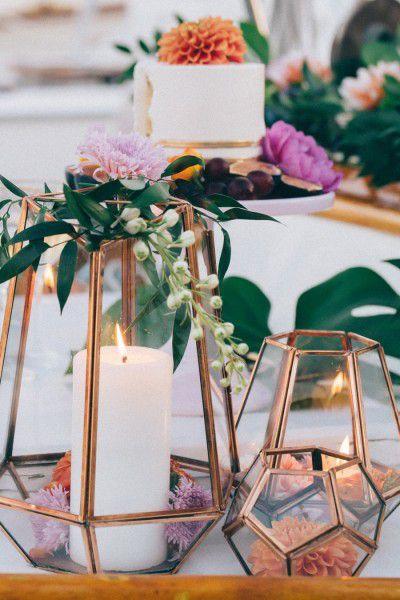 ocstylereport.com-hailleyhoward.comjpg-e1464690679784 Lindas decorações com velas!