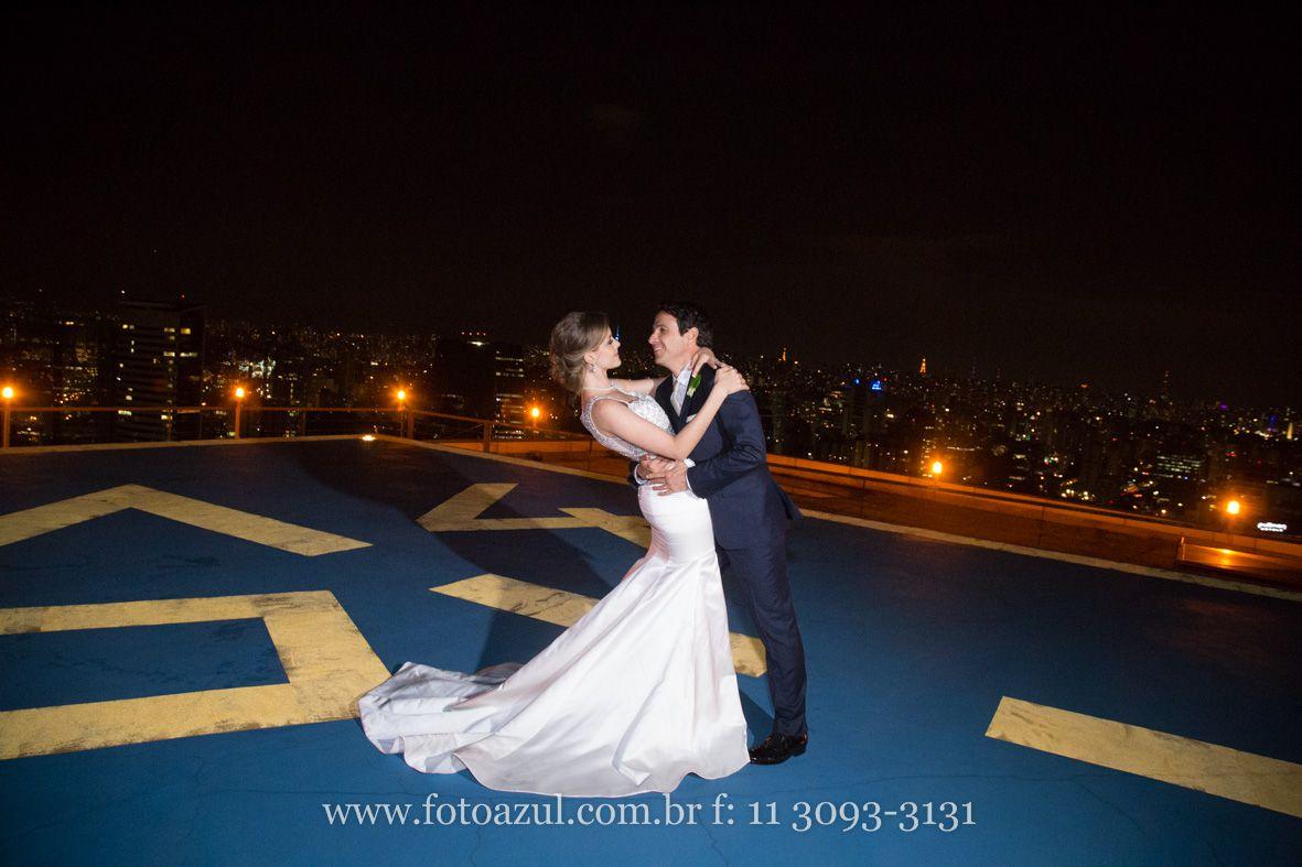 16-11-01-Cybele-e-Eilon-0938 CASAMENTO EM SÃO PAULO: CYBELE E EILON