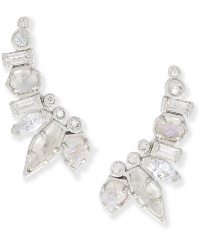 Ear-Cuffs-800x1000 Inspirações de brincos para noivas!