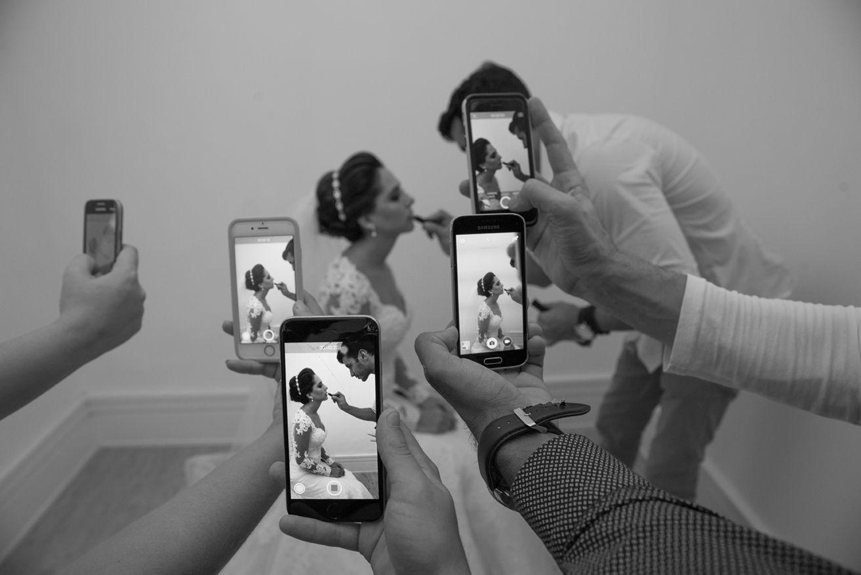 IMG_5810 Juliana e Marcelo: Casamento em São Paulo