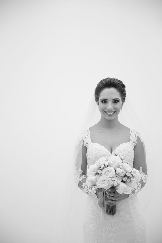 IMG_5817-2 Juliana e Marcelo: Casamento em São Paulo