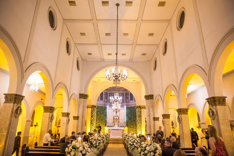 IMG_5819 Juliana e Marcelo: Casamento em São Paulo
