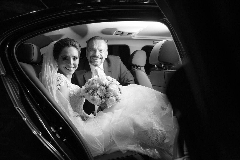 IMG_5835-2 Juliana e Marcelo: Casamento em São Paulo