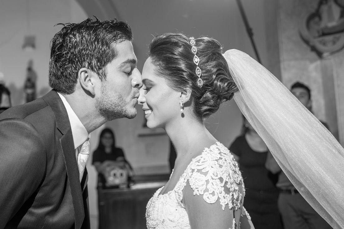 IMG_5872-2 Juliana e Marcelo: Casamento em São Paulo