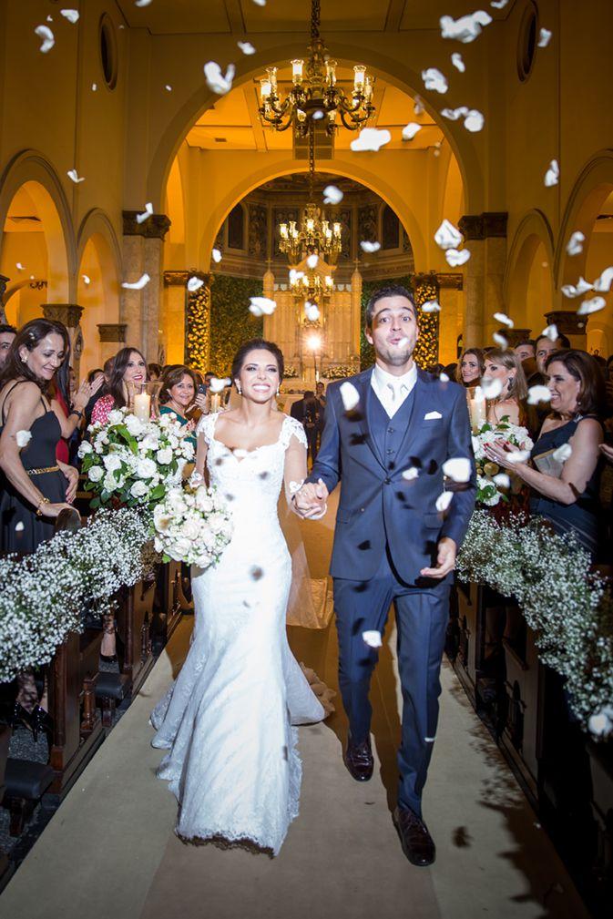 IMG_6086 Juliana e Marcelo: Casamento em São Paulo