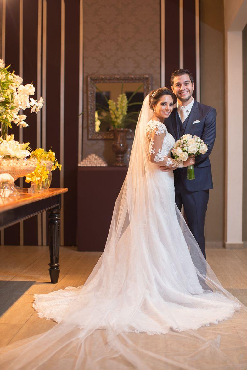 IMG_6221 Juliana e Marcelo: Casamento em São Paulo