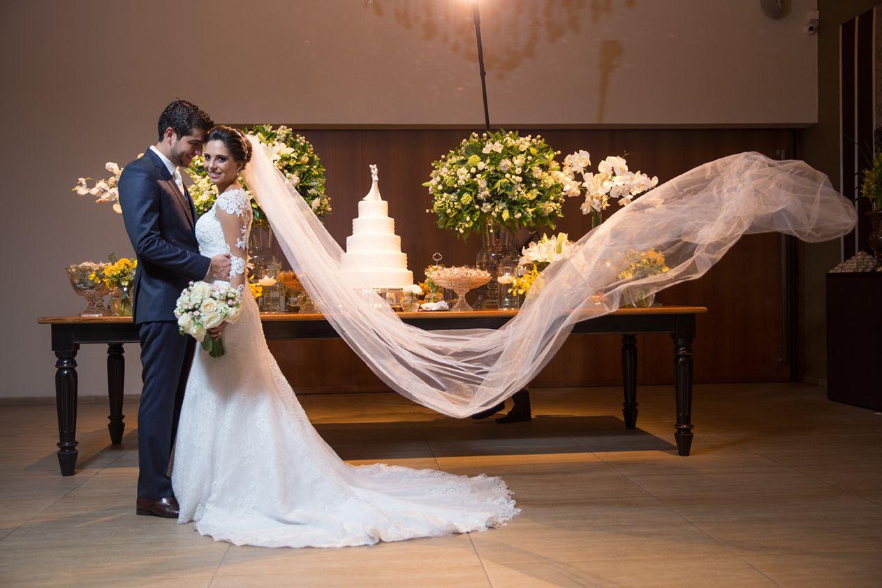 IMG_6235 Juliana e Marcelo: Casamento em São Paulo