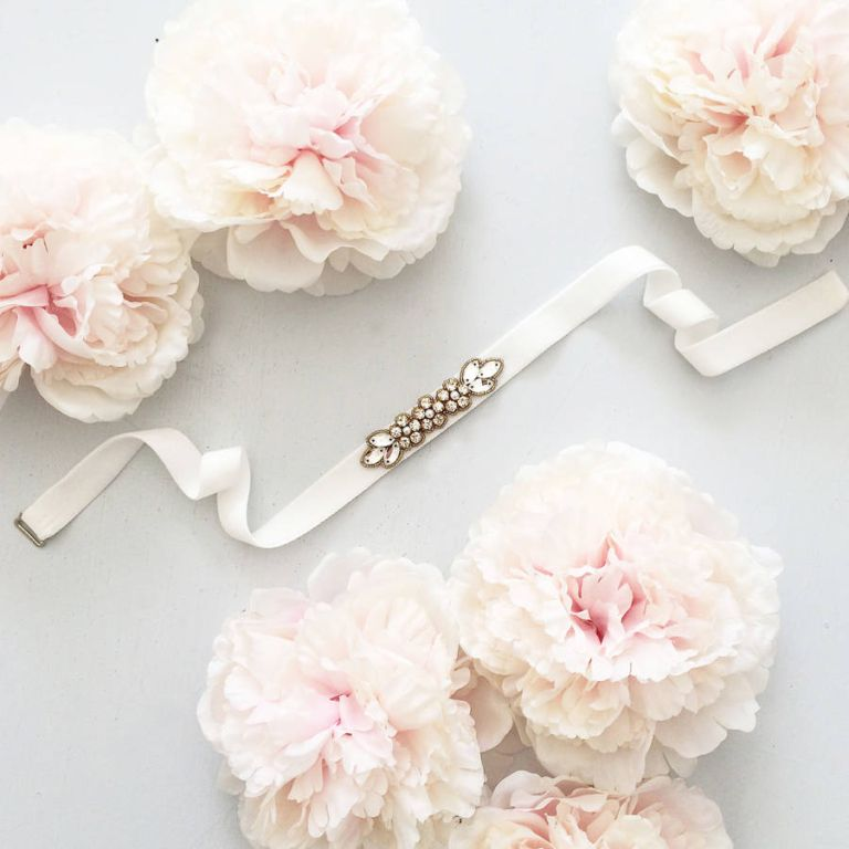 Pretty-Bridal-Best-768x768 10 lindas faixas e cintos para noivas