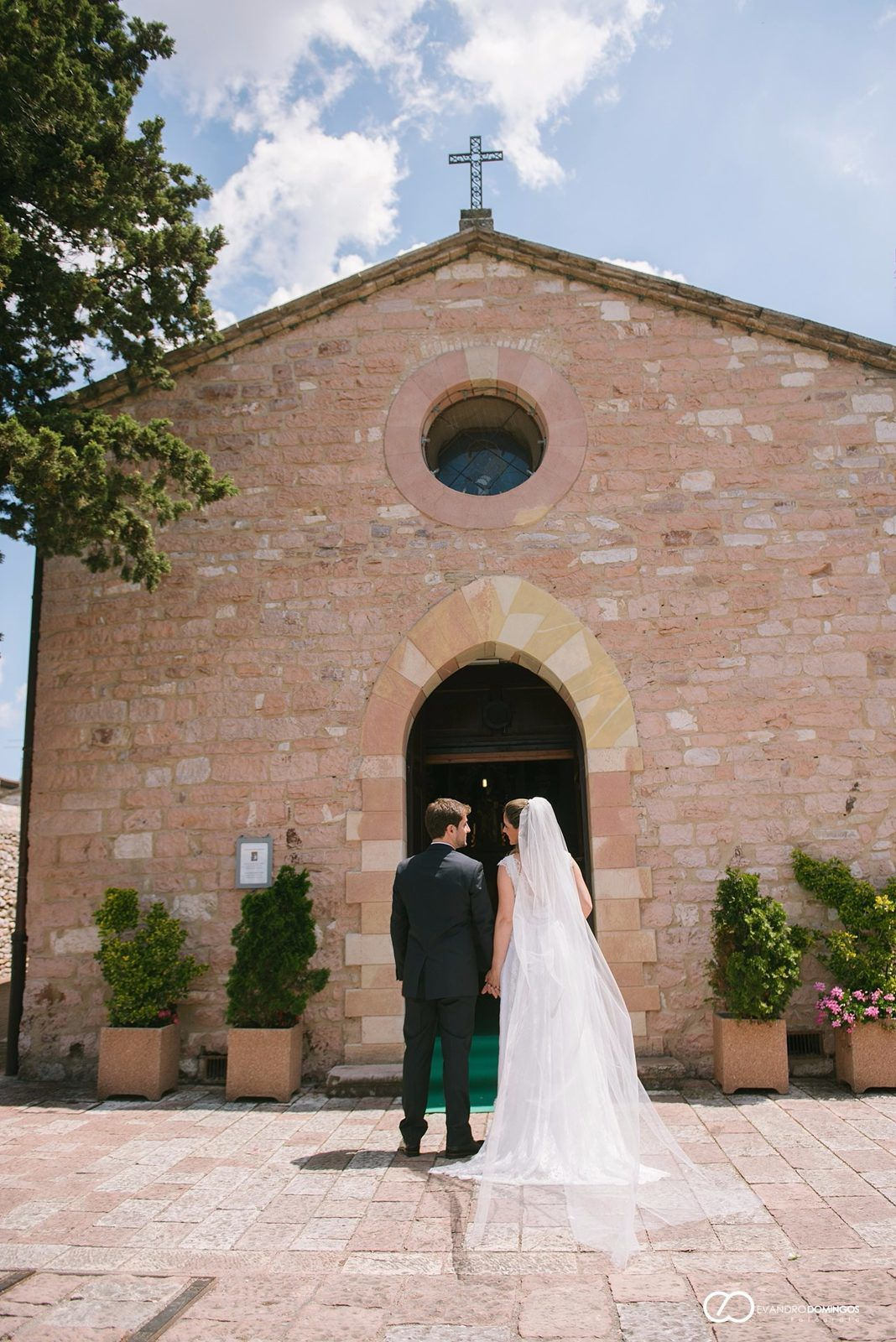 bya-e-guilherme_wedding-italy-wedding-in-assisi-assisi-italy-wedding-photographer-matrimonio-in-italy-say-ido-fotografo-na-italia-fotografo-na-europa-68 Destination wedding na Itália: Bya e Guilherme