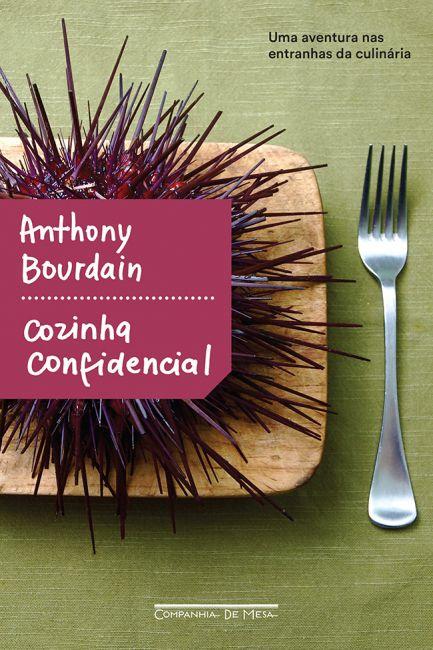 11320_gg Livros de gastronomia para sua casa nova!