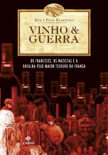 3086156 Livros de gastronomia para sua casa nova!