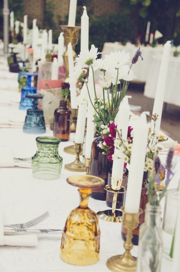 Colourful-Glass-for-your-Wedding-Bridal-Musings-Wedding-Blog-23-630x952 Usando copos coloridos para seu casamento!