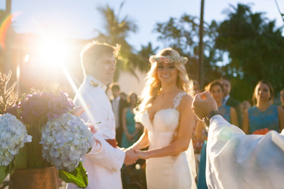 MG_6127 Ana Beatriz e John: Casamento na praia!