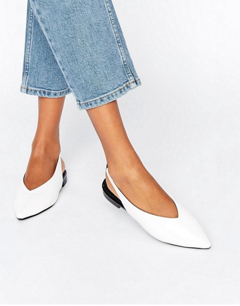 Sling-Backs-768x978 Sapato de noiva sem salto: elegância e conforto