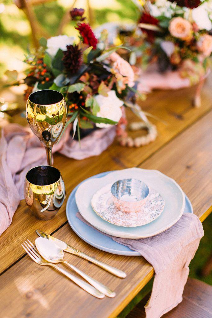 bloved-wedding-blog-autumn-copper-sanshine-photography-14-683x1024 TONS DE COBRE PARA UM CASAMENTO NO OUTONO!
