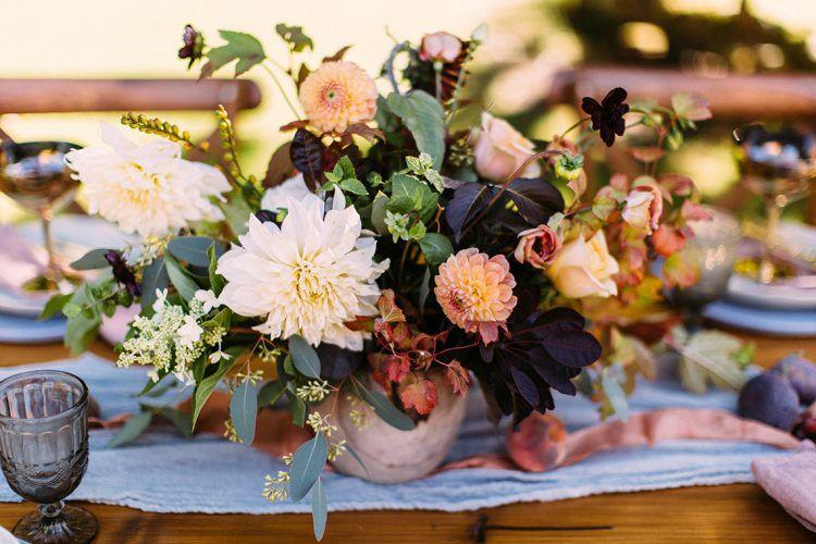 bloved-wedding-blog-autumn-copper-sanshine-photography-19-750x500 TONS DE COBRE PARA UM CASAMENTO NO OUTONO!