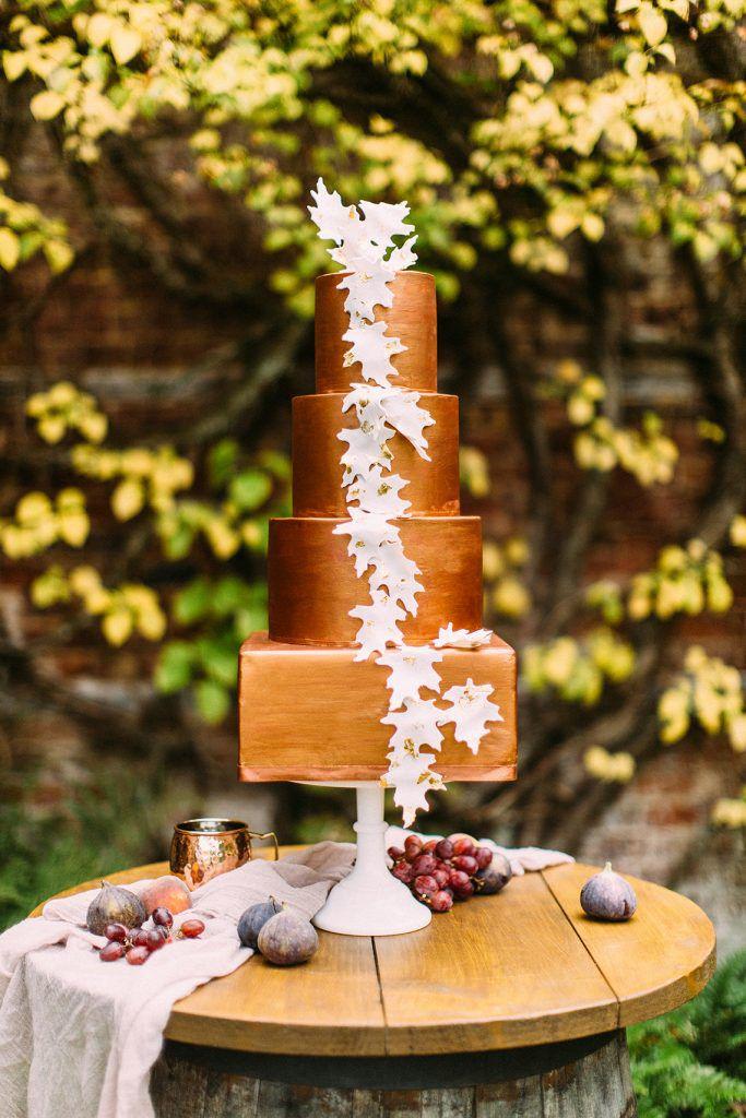 bloved-wedding-blog-autumn-copper-sanshine-photography-4-683x1024 TONS DE COBRE PARA UM CASAMENTO NO OUTONO!