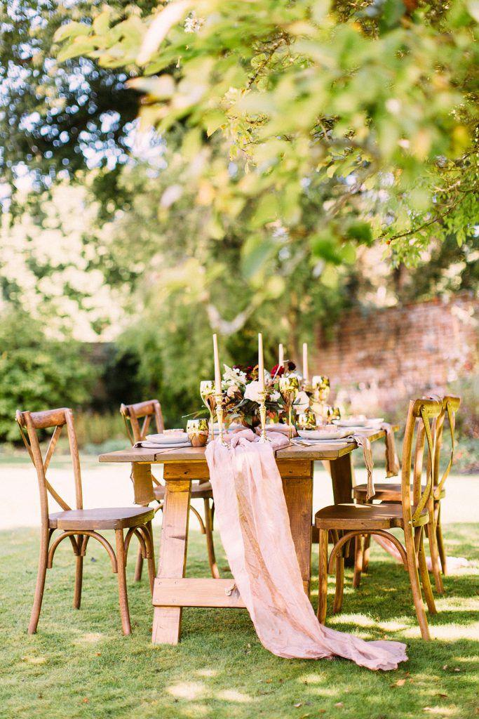 bloved-wedding-blog-autumn-copper-sanshine-photography-8-683x1024 TONS DE COBRE PARA UM CASAMENTO NO OUTONO!