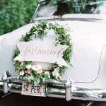 getaway-car-decoration-ideas-3-1-150x150 Casamento Azul | Board Inspiration