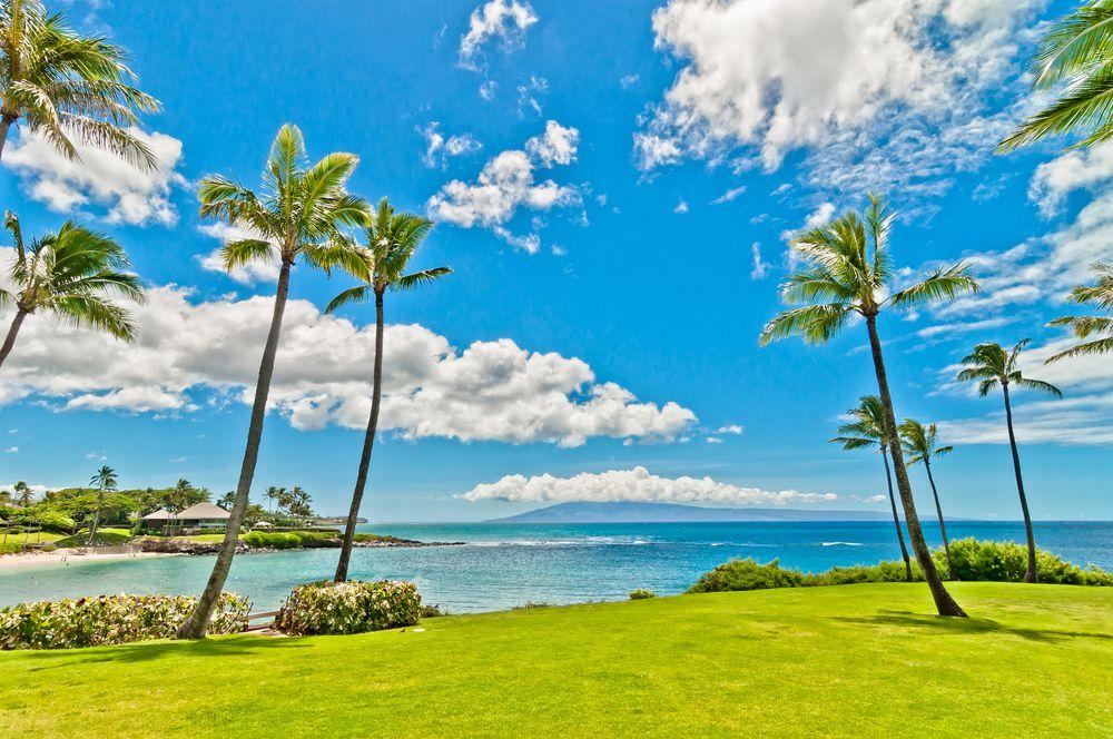 inspiredbridenet-maui_hawaii_usa-574ebe15ecde5 Lua de mel: 5 Ilhas mais visitadas e amadas no mundo!