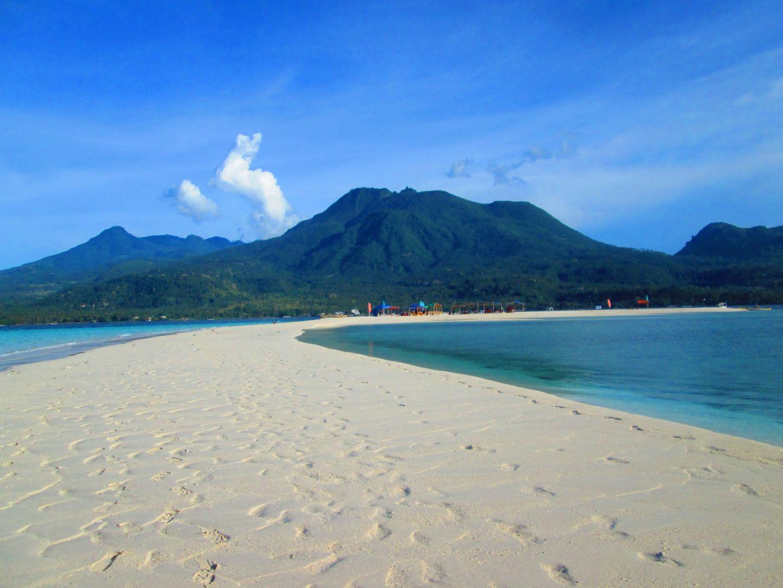 white-island Lua de mel: 5 Ilhas mais visitadas e amadas no mundo!